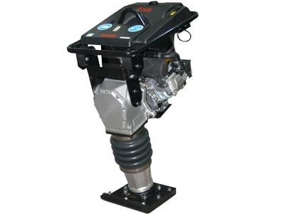 Вибротрамбовка (Вибронога) TSS RM80H